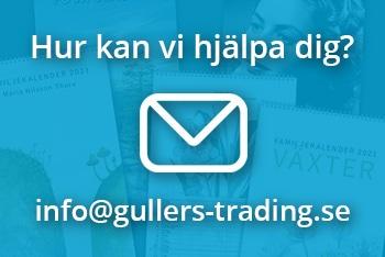 Hur kan vi hjälpa dig? Gullers Trading